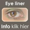 Permanente_eyeliner